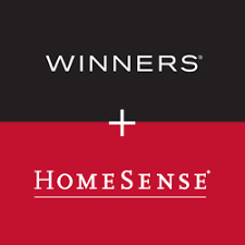 Winners/Homesense